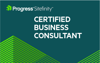 Badge__Certified Business Consultant