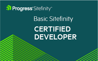 Basic-SF-Dev-badge